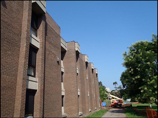 College_Rutgers